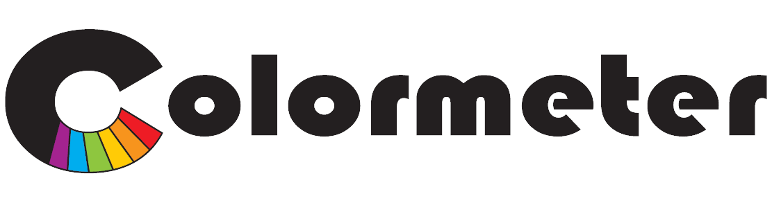 Colormeter Logo